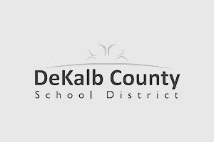 DeKalb Country Schools