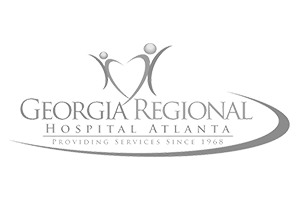 Georgia Regional Hospital