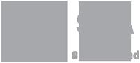 Osprey-Certificate-logos