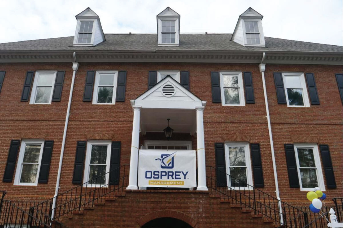 Osprey-Grand-Opening-building