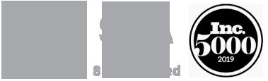 Osprey-three-Certificate-logos